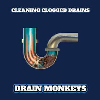 Clogged Bathtub In Battle Creek Mi Tub Drains 95 00